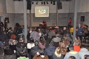 comissio-veins-bordeta-can-batll-auditori-201402-sinaugura-lauditori-remodelat-de-can-batll