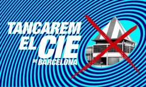 20141025 Tancarem el CIE