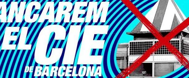 20141025 Tancarem el CIE ret