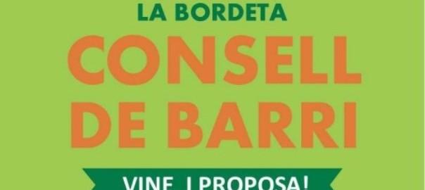 20151103 Consell Barri Bordeta ret