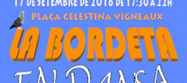 20160917 La Bordeta en Dansa ret