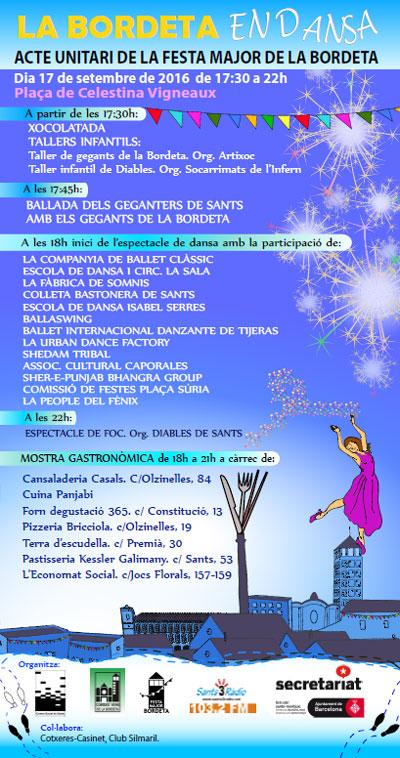 20160917 La Bordeta en Dansa