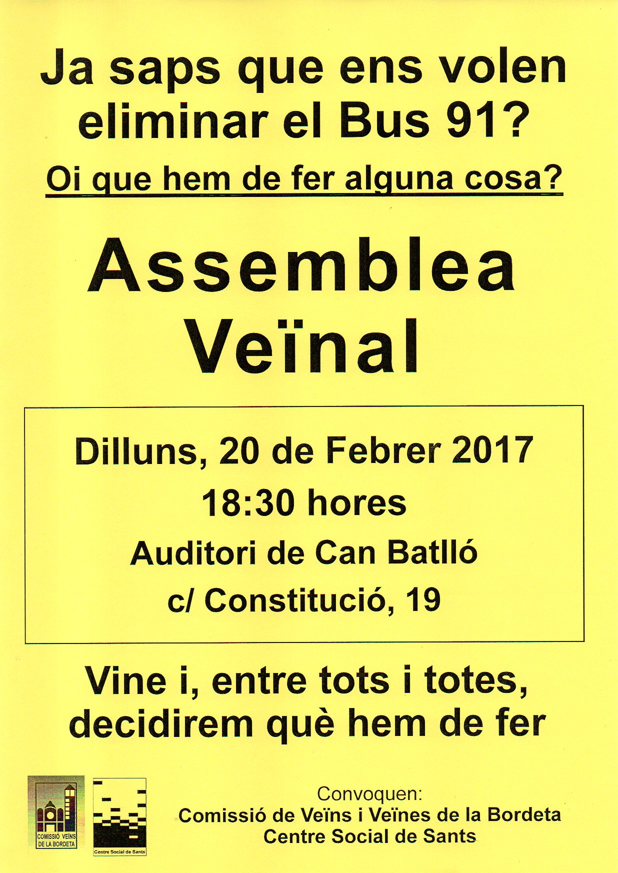 comissio-veins-bordeta-20170220-assemblea-veiumlnal-bus-91-salvem-el-bus-91--vine-a-lassemblea-del-20-de-febrer