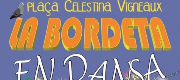 20170916 La Bordeta en Dansa 2017 ret
