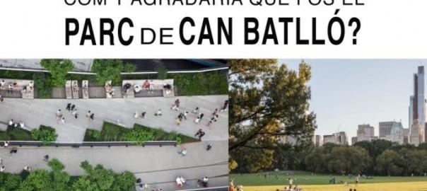 20171120 Assemblea Parc Can Batlló ret