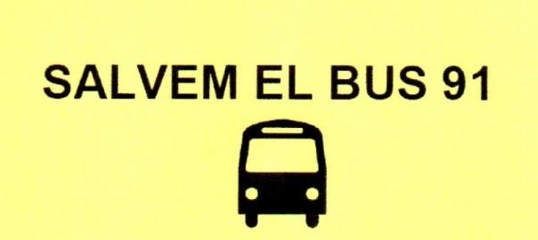 20171128 Bus 91 al Consell Barri def ret
